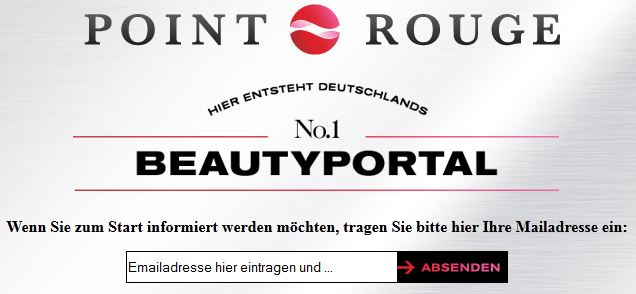 Point_Rouge_Beautyportal