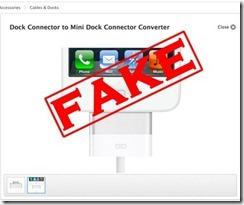 fake-dock-cjr_thumb[2]